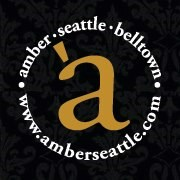 Amber Restaurant & Lounge  - Seattle