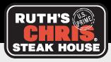 Ruth's Chris Steak House - Bellevue - Seattle