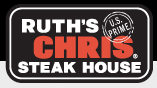 Ruth's Chris Steakhouse - Seattle  - Seattle