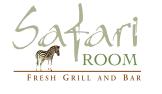 Safari Room Fresh Grill & Bar  - Seattle