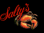Salty's at Redondo Beach  - Seattle