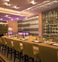 Art Restaurant & Lounge - Seattle