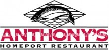 Anthony's Homeport - Kirkland  - Kirkland