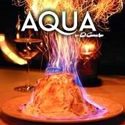 AQUA by El Gaucho - Pier 70