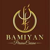 Bamiyan Afghani Restaurant  - Issaquah