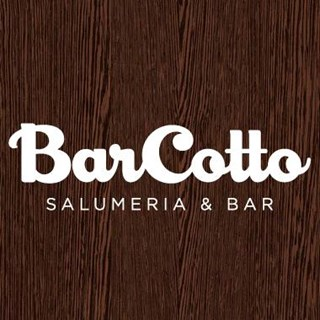 Bar Cotto - Seattle