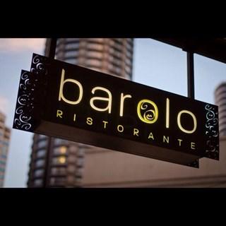 Barolo  - Seattle