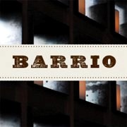 Barrio - Capitol Hill  - Seattle