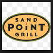Sand Point Grill  - Seattle