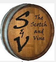 The Scotch and Vine  - Seattle