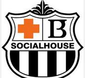 Scotty Brown's - Bellevue