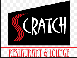 Scratch - Coeur d'Alene - Seattle