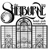 Shelburne Restaurant and Pub  - Seattle
