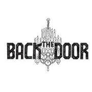 The Backdoor  - Seattle