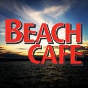 Beach Café  - Kirkland