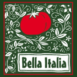 Bella Italia - Port Angeles