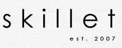 Skillet Diner - Ballard  - Seattle