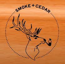 Smoke and Ceder  - Seattle