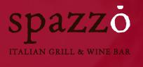 Spazzo Italian Grill & Wine Bar  - Seattle