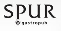 Spur Gastro Pub  - Seattle