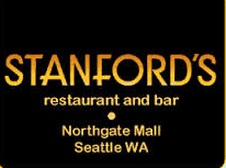 Stanford's - Northgate  - Seattle