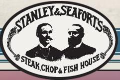 Stanley & Seafort's  - Seattle