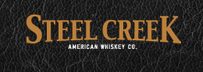 Steel Creek American Whisky Co - Seattle