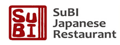 SuBi Japanese Restaurant - Seattle