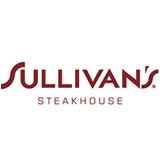 Sullivan's Steakhouse - Seattle  - Seattle