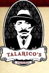 Talarico's - Seattle
