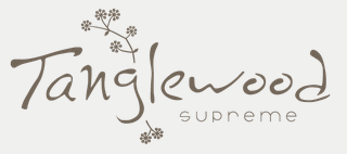 Tanglewood Supreme  - Seattle