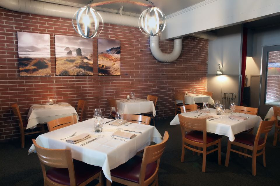 Brix 25 Restaurant Book Restaurant Now With Resdiary