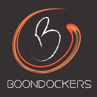 Boondockers Restaurant  - Marysville