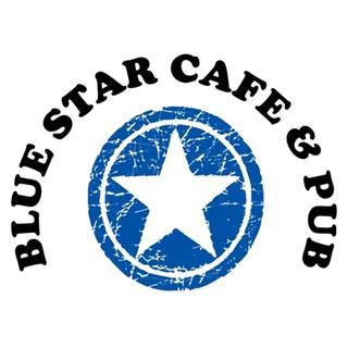 Blue Star Café & Pub  - Seattle