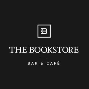 Bookstore Bar & Café  - Seattle