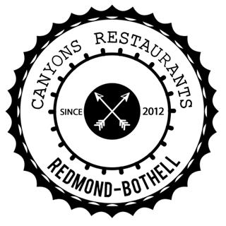 Canyon's Redmond