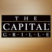 Capital Grille - Seattle  - Seattle
