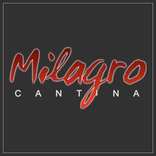 Milagro Cantina - Seattle