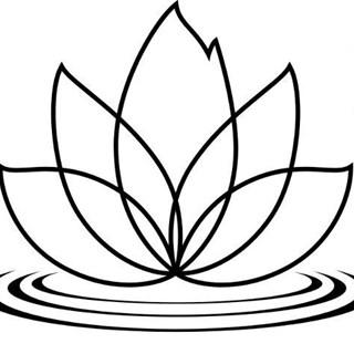 Blossom Vegetarian