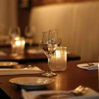 Celler's Grill & Lounge  - Seattle