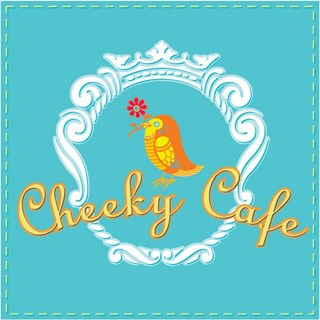 Cheeky Café  - Spokane