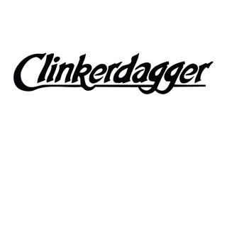 Clinkerdagger  - Spokane