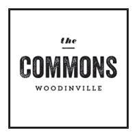 The Commons  - Woodinville