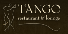 Tango  - Seattle