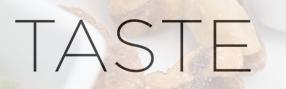 TASTE Restaurant  - Seattle