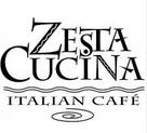 Zesta Cucina - Seattle