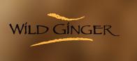 Wild Ginger Seattle