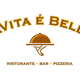 La Vita E Bella - Seattle