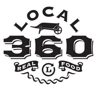 Local 360 Café & Bar  - Seattle