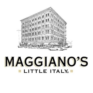 Maggiano's - Bellevue - Seattle
